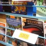 libreria discovery predazzo strumenti musicali e libri fiemme in progress7