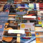 libreria discovery predazzo strumenti musicali e libri fiemme in progress8