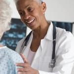 I tumori negli anziani: prevenzione e cura