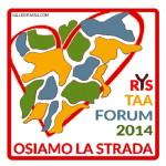 Moena, 300 scout al Forum regionale AGESCI