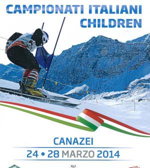 Campionati9Italiani