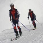 In arrivo la 38° Pizolada delle Dolomiti