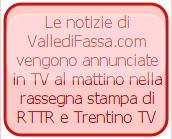 amot notizie VallediFassa.com in rassegna stampa