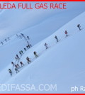 marmoleda full gas race