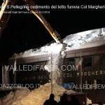 san pellegrino operazioni scarico tetto funivia col margherita ph sara bonelli vigili del fuoco9