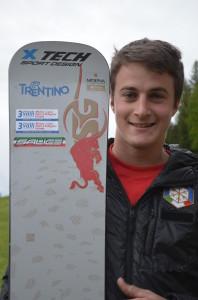 Mirko3