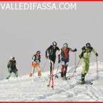 Robert Antonioli si aggiudica la 38° Pizolada delle Dolomiti
