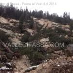 vigo di fassa frana al vael 4.4.2014 ph agostino rasom valledifassa.com13