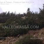vigo di fassa frana al vael 4.4.2014 ph agostino rasom valledifassa.com14