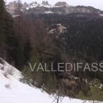 vigo di fassa frana al vael 4.4.2014 ph agostino rasom valledifassa.com1
