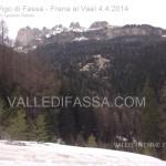 vigo di fassa frana al vael 4.4.2014 ph agostino rasom valledifassa.com2