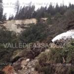 vigo di fassa frana al vael 4.4.2014 ph agostino rasom valledifassa.com5