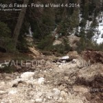 vigo di fassa frana al vael 4.4.2014 ph agostino rasom valledifassa.com7