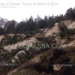 vigo di fassa frana al vael 4.4.2014 ph agostino rasom valledifassa.com9