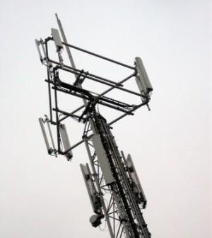 antenna Moena