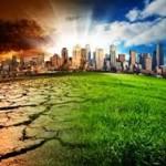 """""""Il pianeta che cambia"""" proposto dalla Sat di Moena"""