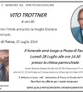 Vito Trottner