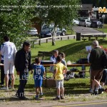 campionato valligiano corsa campestre fassa 6.7.2014  campestrin1