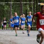 campionato valligiano corsa campestre fassa 6.7.2014  campestrin10