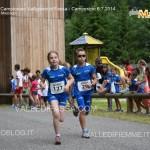 campionato valligiano corsa campestre fassa 6.7.2014  campestrin11