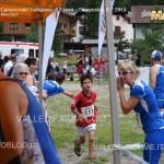 campionato valligiano corsa campestre fassa 6.7.2014  campestrin12