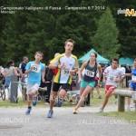 campionato valligiano corsa campestre fassa 6.7.2014  campestrin13
