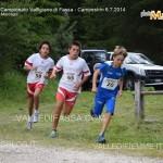 campionato valligiano corsa campestre fassa 6.7.2014  campestrin14