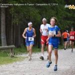campionato valligiano corsa campestre fassa 6.7.2014  campestrin15