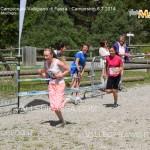 campionato valligiano corsa campestre fassa 6.7.2014  campestrin16