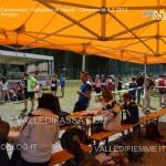 campionato valligiano corsa campestre fassa 6.7.2014  campestrin17