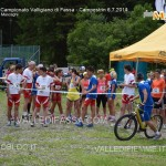campionato valligiano corsa campestre fassa 6.7.2014  campestrin18