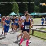 campionato valligiano corsa campestre fassa 6.7.2014  campestrin19
