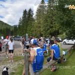 campionato valligiano corsa campestre fassa 6.7.2014  campestrin2