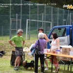 campionato valligiano corsa campestre fassa 6.7.2014  campestrin21