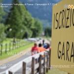 campionato valligiano corsa campestre fassa 6.7.2014  campestrin3