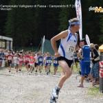 campionato valligiano corsa campestre fassa 6.7.2014  campestrin4