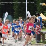 campionato valligiano corsa campestre fassa 6.7.2014  campestrin5