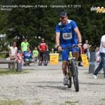 campionato valligiano corsa campestre fassa 6.7.2014  campestrin6
