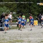 campionato valligiano corsa campestre fassa 6.7.2014  campestrin7