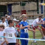 campionato valligiano corsa campestre fassa 6.7.2014  campestrin8