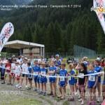 campionato valligiano corsa campestre fassa 6.7.2014  campestrin9