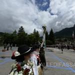 la gran vera inaugurazione moena mostra grande guerra 13.7.2014 valle di fassa15
