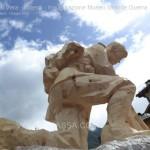 la gran vera inaugurazione moena mostra grande guerra 13.7.2014 valle di fassa23