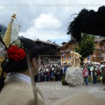 la gran vera inaugurazione moena mostra grande guerra 13.7.2014 valle di fassa32