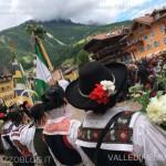 la gran vera inaugurazione moena mostra grande guerra 13.7.2014 valle di fassa33