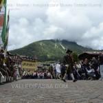la gran vera inaugurazione moena mostra grande guerra 13.7.2014 valle di fassa50