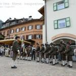 la gran vera inaugurazione moena mostra grande guerra 13.7.2014 valle di fassa51