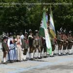la gran vera inaugurazione moena mostra grande guerra 13.7.2014 valle di fassa9