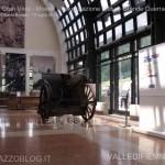 la gran vera moena inaugurazione museo grande guerra 13.7.2014 fassa8