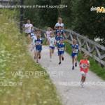 campionato valligiano pozza di fassa agosto 2014 valle di fassa com1